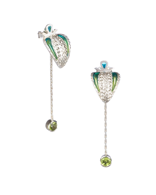 2014.11-Argot-Earrings12.jpg