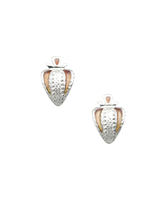 2015-10-Mary-Lynn-Podiluk-Argot-Earrings-S02a.jpg