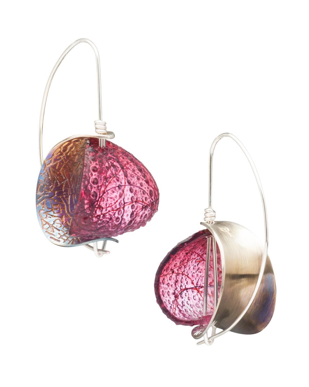 2015-10-Mary-Lynn-Podiluk-Retroflex-Earrings-16a.jpg