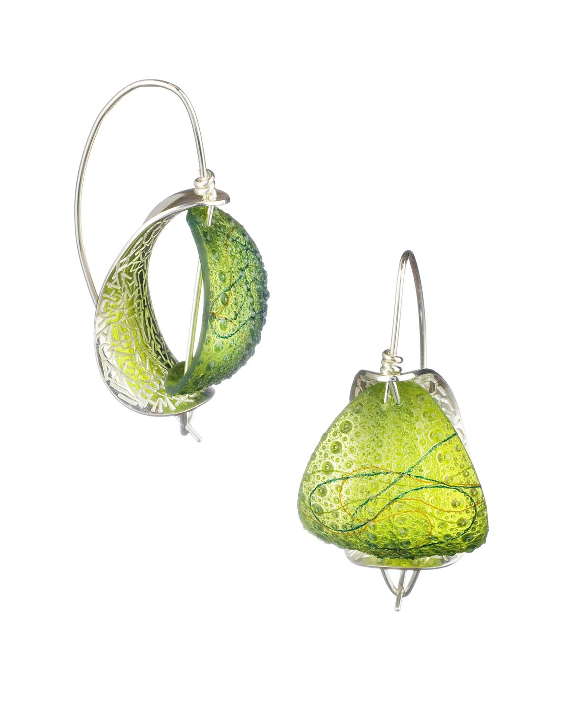 2014.11-Retroflex-Earrings01.jpg