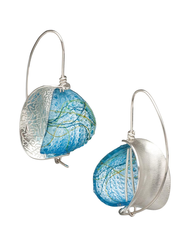 2015-08-27-Mary-Lynn-Podiluk-Retroflex-Earrings-08a.jpg