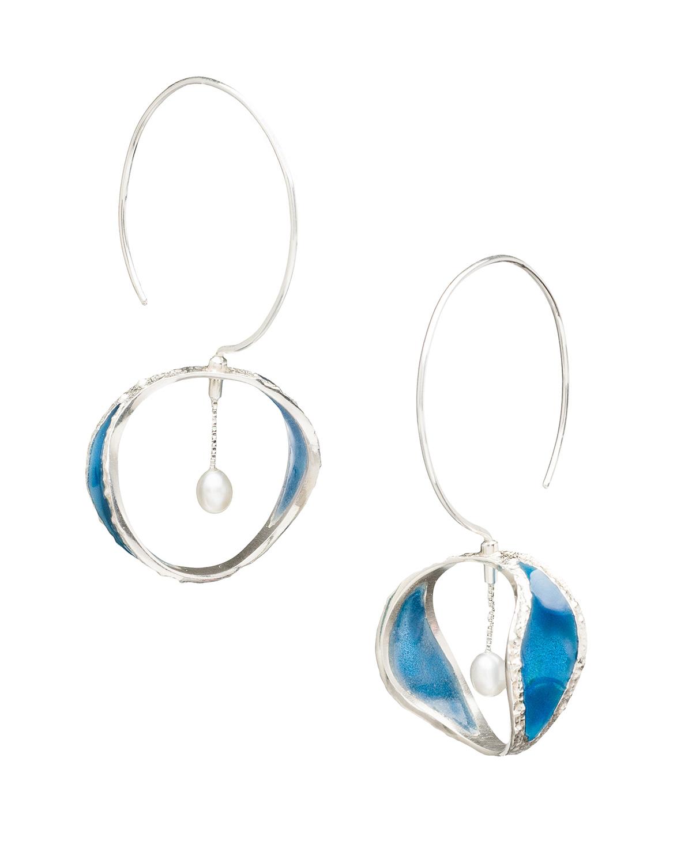 2015-10-Mary-Lynn-Podiluk-Continuant-Earrings-R03a.jpg