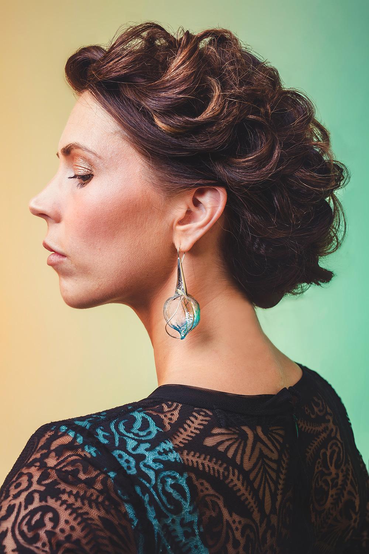 Mary-Lynn-Podiluk-Breath-Earrings.jpg