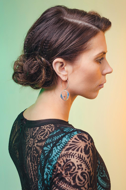 Mary-Lynn-Podiluk-Continuant-Earrings.jpg