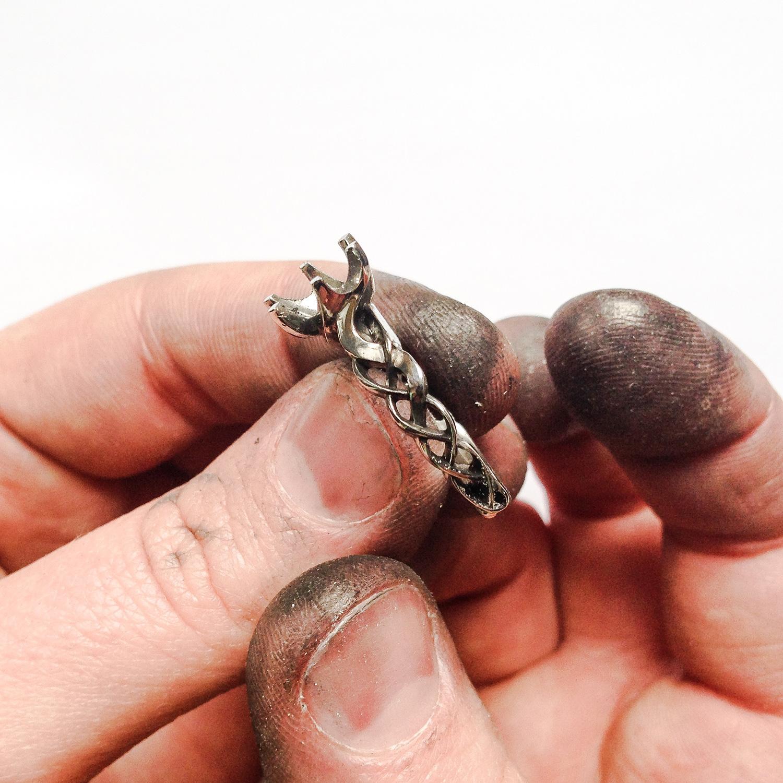 2015-04-14-01-Mary-Lynn-Podiluk-Polishing-the-ring.jpg