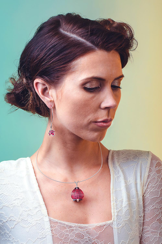 Mary-Lynn-Podiluk-Pronounce-Earrings-Retroflex-Pendant.jpg
