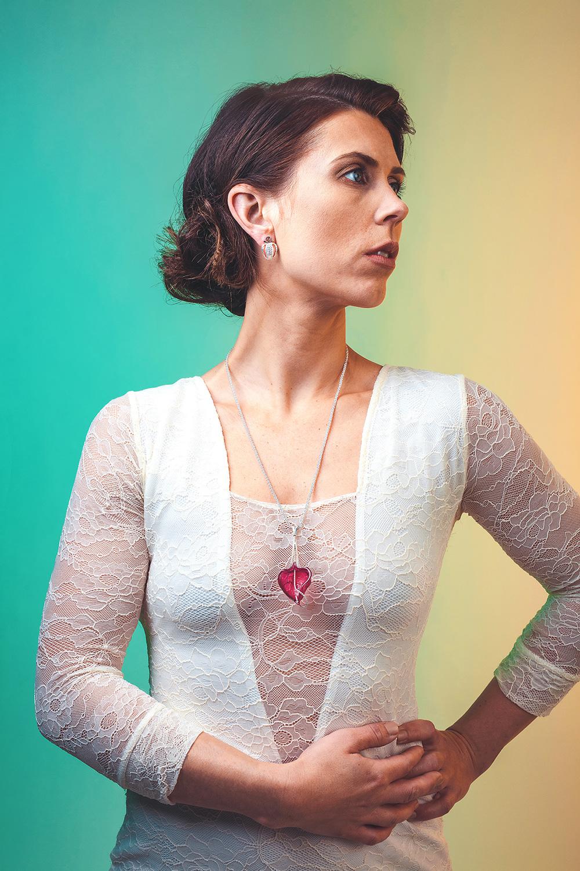 Mary-Lynn-Podiluk-Breath-Pendant-Argot-Earrings.jpg