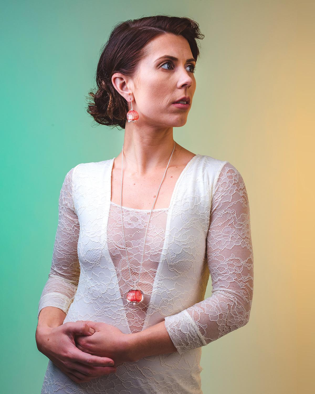 Mary-Lynn-Podiluk-Retroflex-Duet-Pendant-Earrings-8x10.jpg
