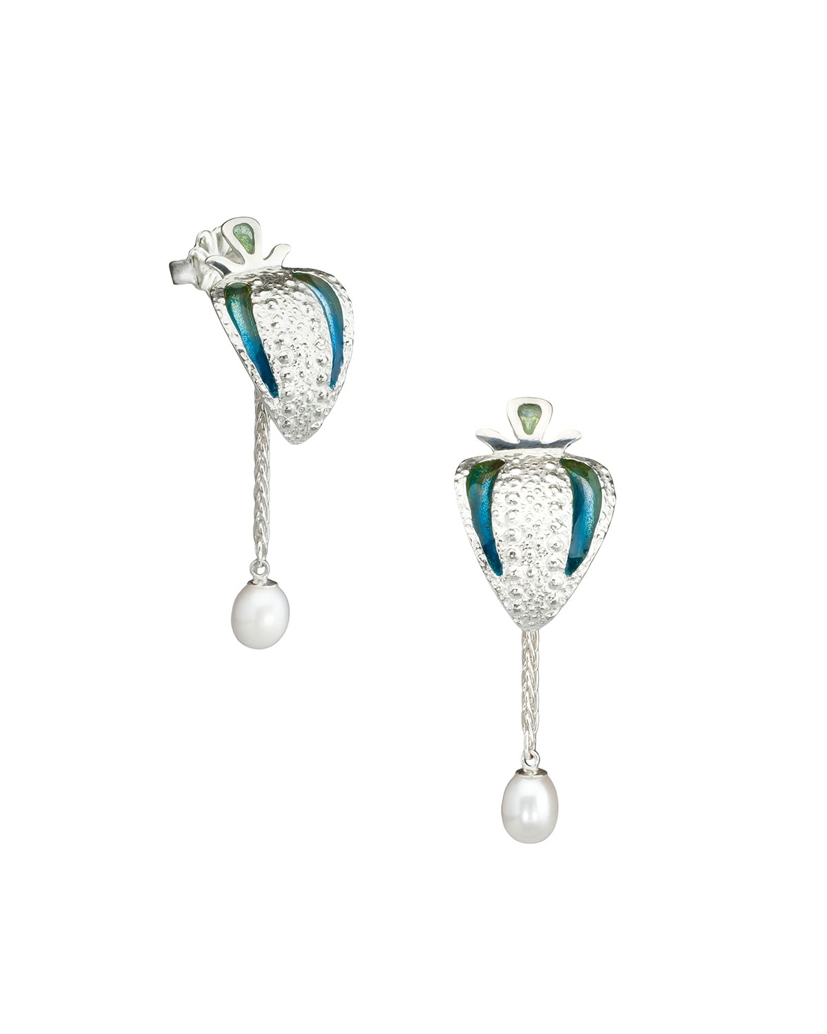 2017-03-Mary-Lynn-Podiluk-Argot-Earrings-P1-07a.jpg
