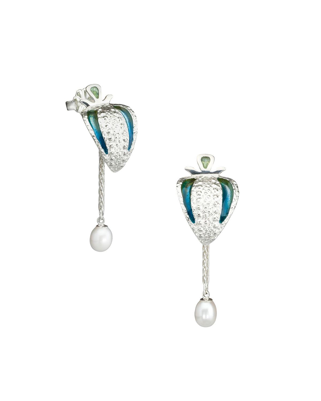 2017-03-Mary-Lynn-Podiluk-Argot-Earrings-P1-07a.jpg