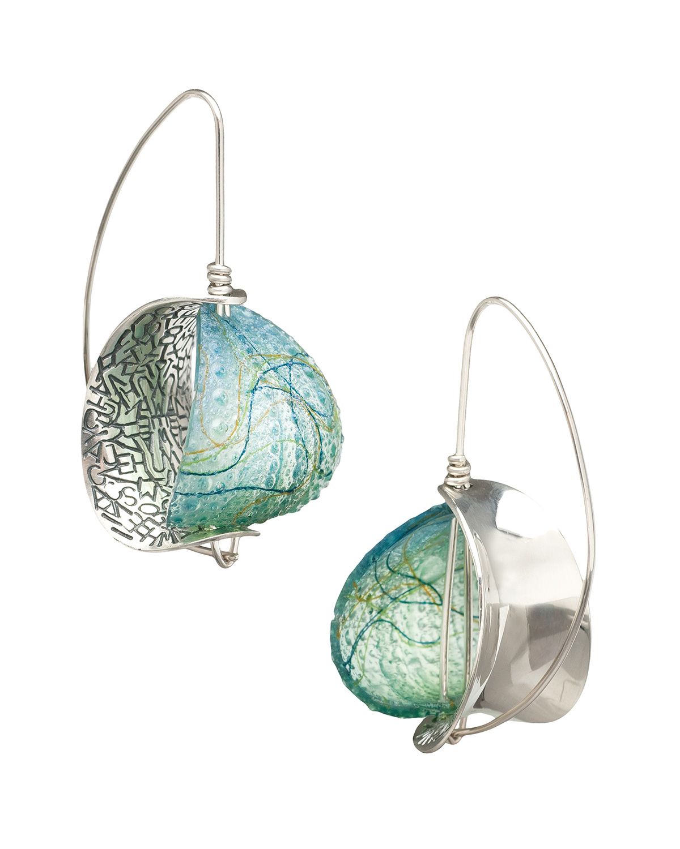 2015-08-27-Mary-Lynn-Podiluk-Retroflex-Earrings-09a.jpg