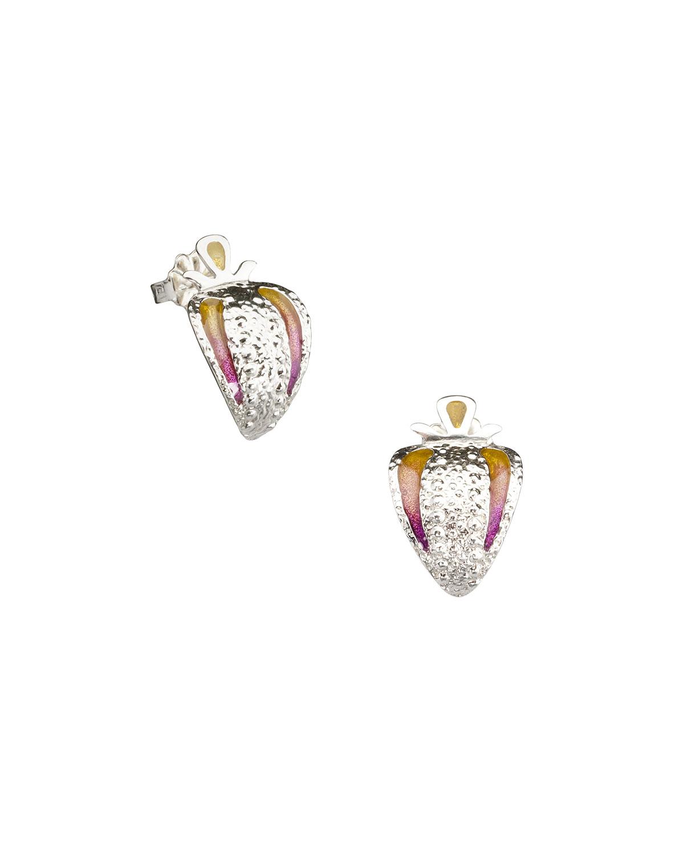 2017-03-Mary-Lynn-Podiluk-Argot-Earrings-S20a.jpg