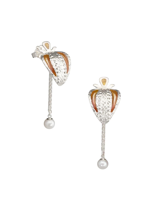 2017-03-Mary-Lynn-Podiluk-Argot-Earrings-P1-10a.jpg