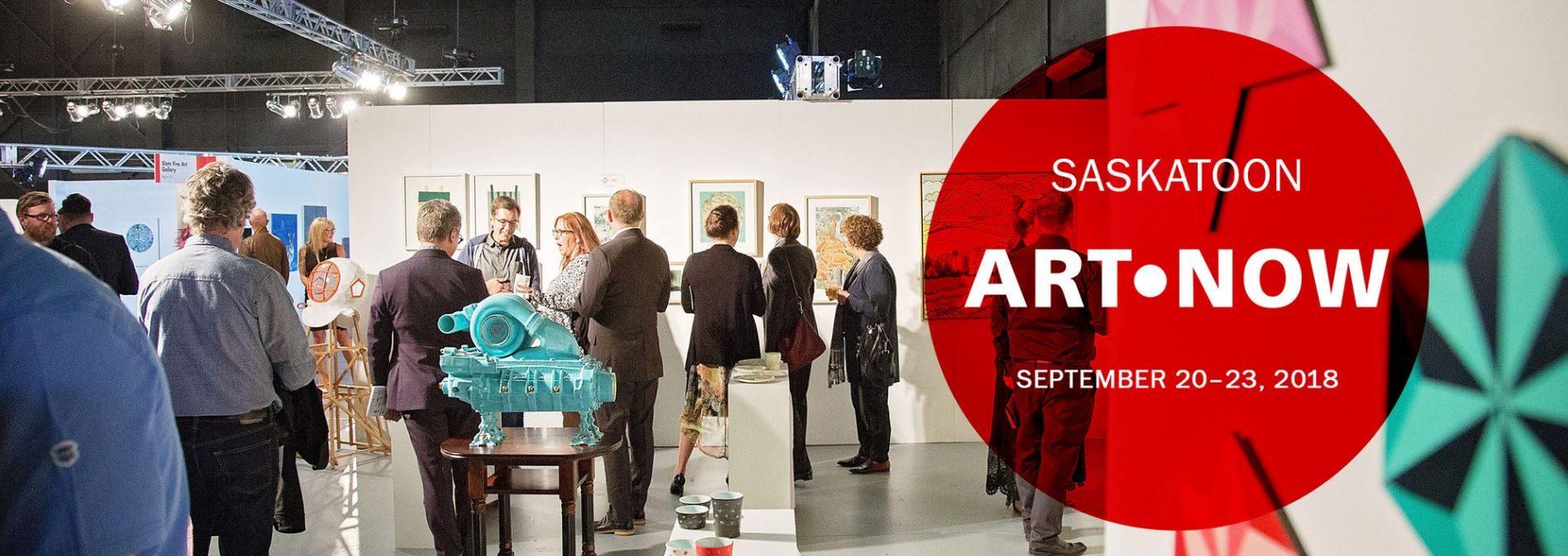2018-09-14-Art-Now-banner-1.jpg