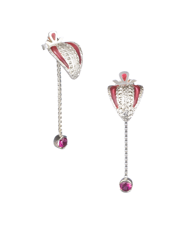 2014-11-Mary Lynn Podiluk-Argot-Earrings-09a.jpg