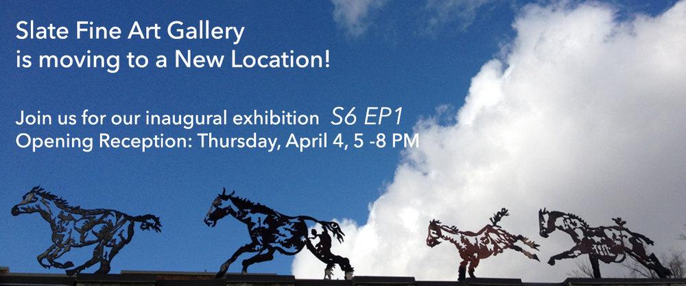 2019-04-04-Slate Gallery-S6 EP1.jpg