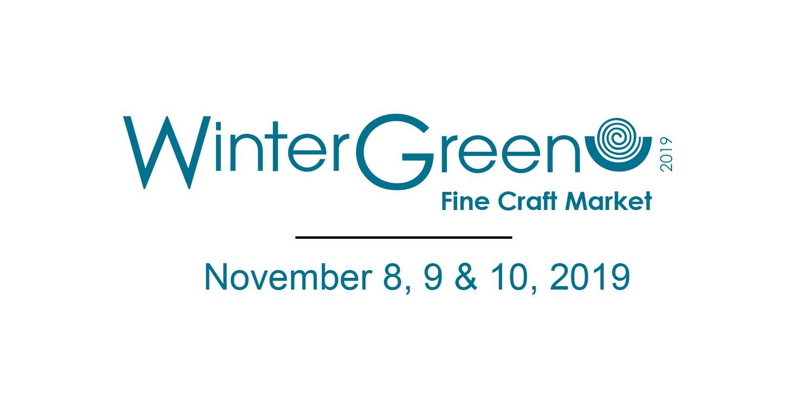 2019-11-Wintergreen Banner.jpg
