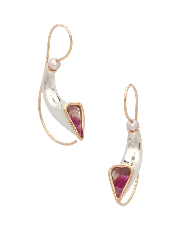 2016-07-Mary-Lynn-Podiluk-Repeat-Earrings-01a-Crop.jpg