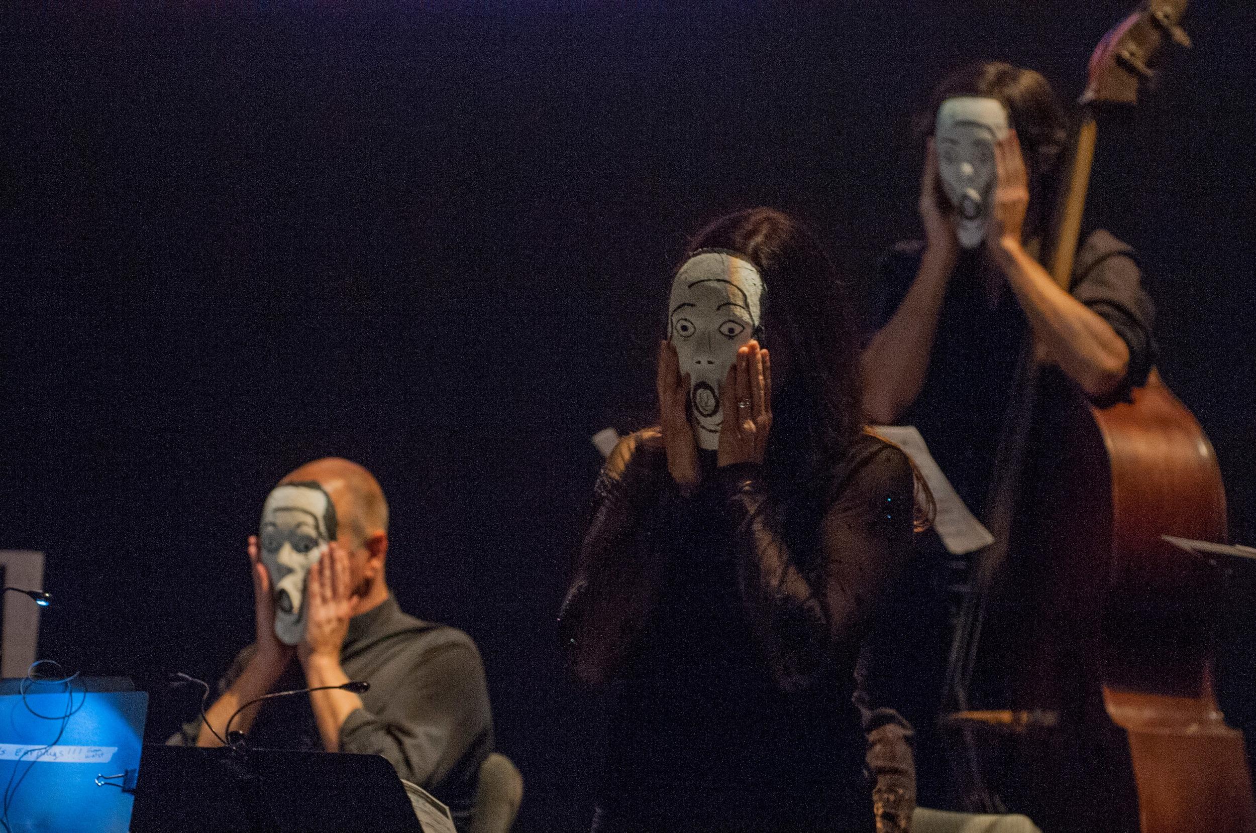 Atlas Masks.jpg