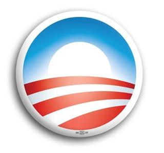ObamaLogo%5B1%5D.jpg