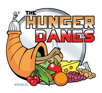 HungerDanesColorSmall.jpg
