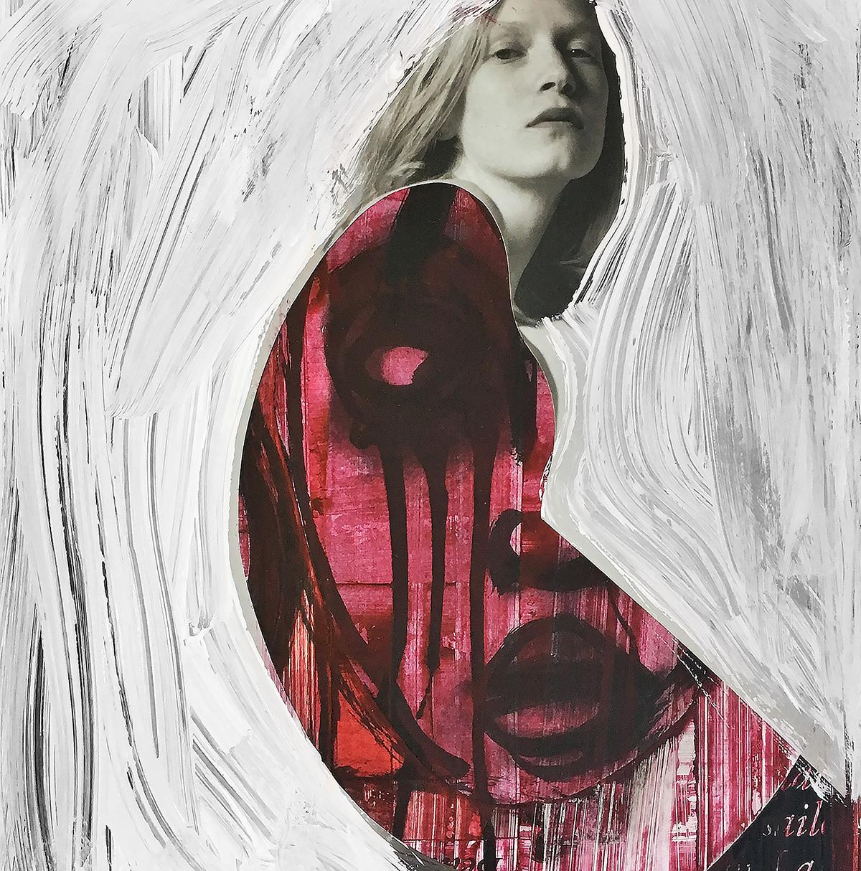 Lady-n-Red2.jpg