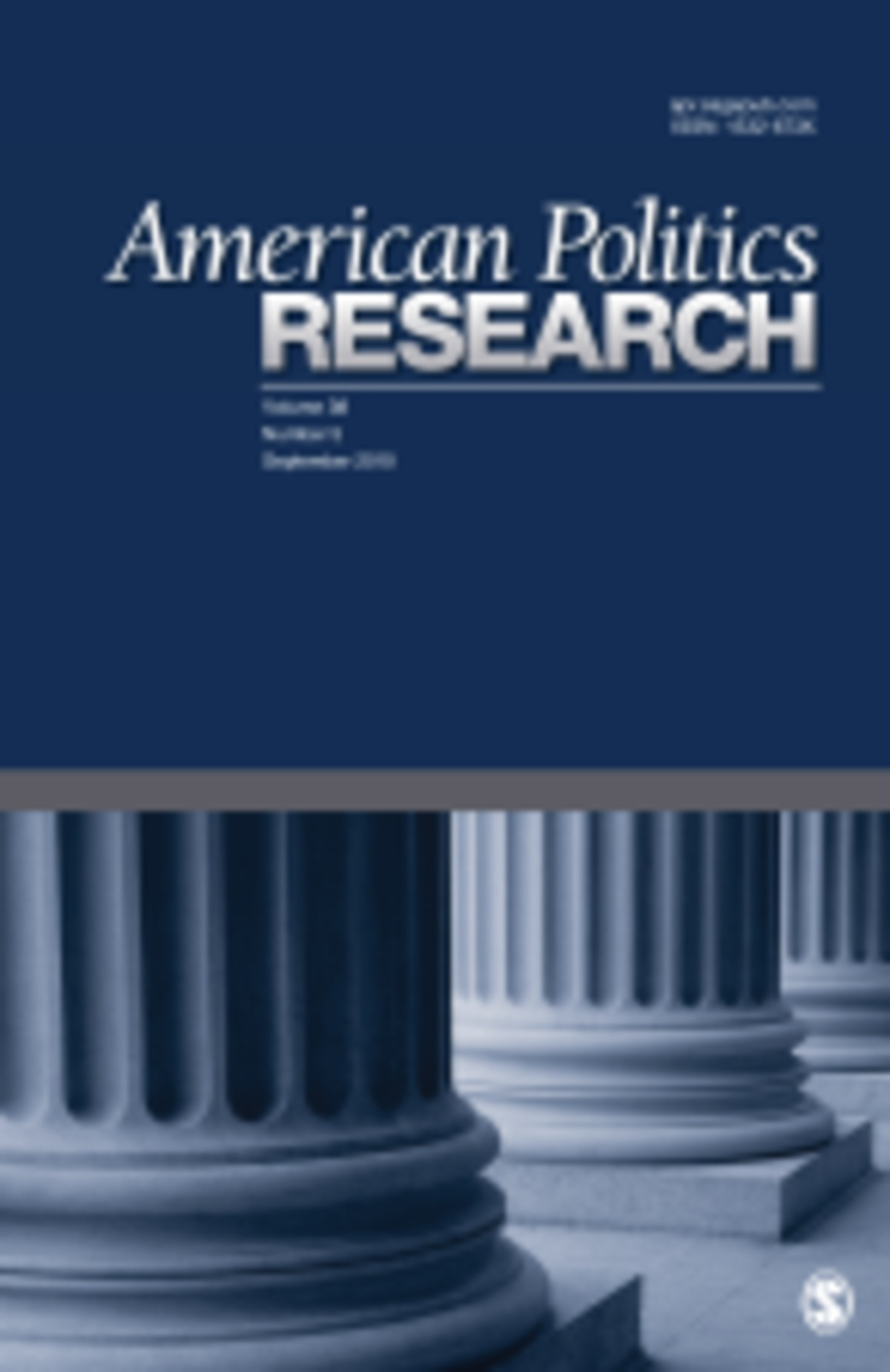 lossy-page1-1200px-American_Politics_Research.tif.jpg