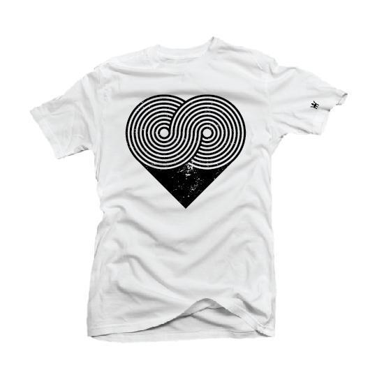 Infinite Shirt White.jpg