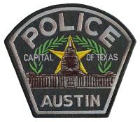 TX_-_Austin_Police.jpg