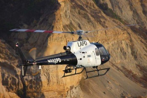 LAPD Helicopter glenn grossman.jpg