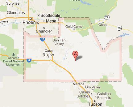 Pinal_County_AZ_map.JPG