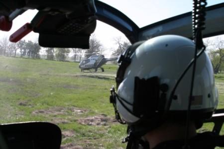 Sacramento Sheriff helicopter (450 x 300).jpg
