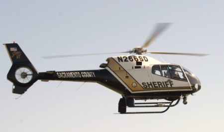 EC120 Sheriff helicopter (450 x 265).jpg