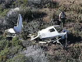 columbia 400 crash.jpg