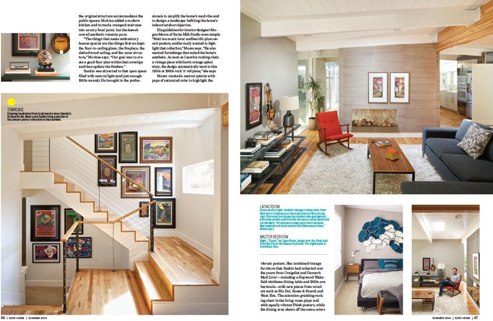 KrisanaPark_SummerHome2014.pdf-3.jpg