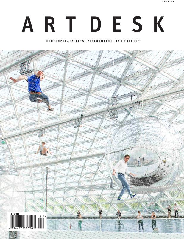 ARTDESK_Cover.jpg