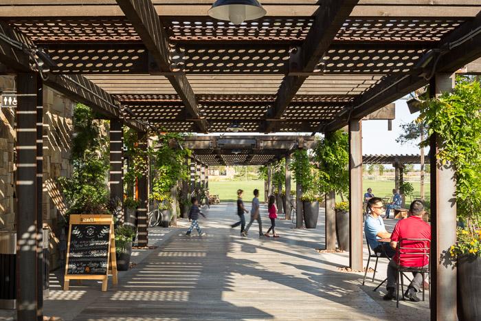 PavilionPark-1.jpg