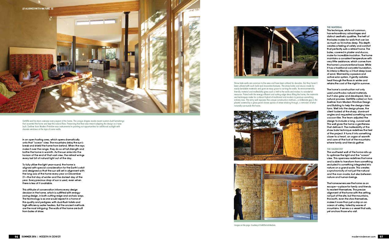 mid25_Gettliffe.pdf-3.jpg