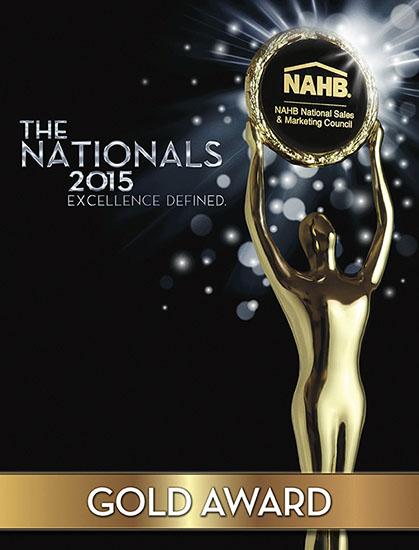 Nationals15 Gold Winner.jpg