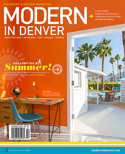 MIDSummer2015Cover.jpg