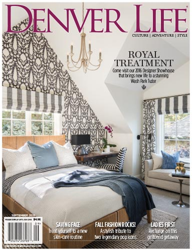 Showhouse Cover.jpg