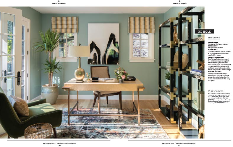 Showhouse Feature_spreads-4.jpg