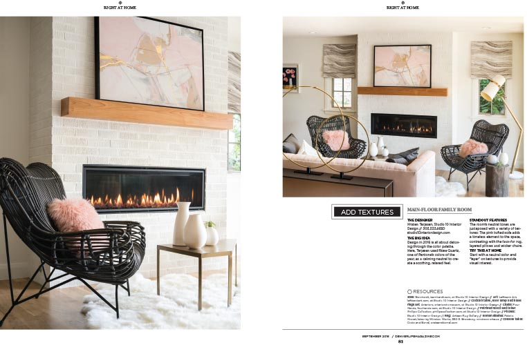 Showhouse Feature_spreads-6.jpg