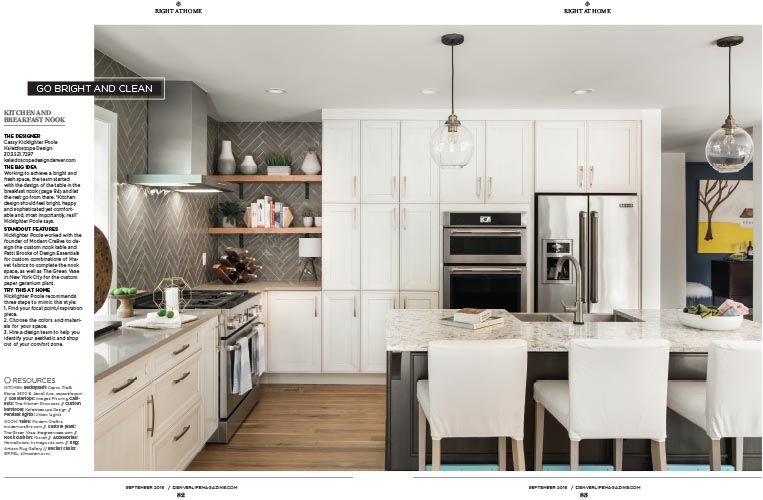 Showhouse Feature_spreads-7.jpg