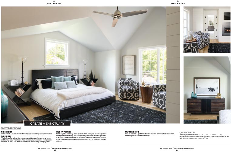 Showhouse Feature_spreads-9.jpg
