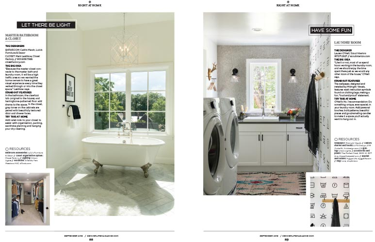 Showhouse Feature_spreads-10.jpg
