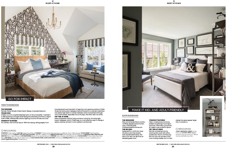 Showhouse Feature_spreads-11.jpg