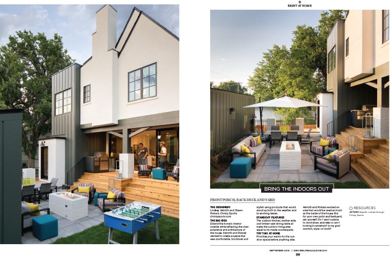 Showhouse Feature_spreads-15.jpg