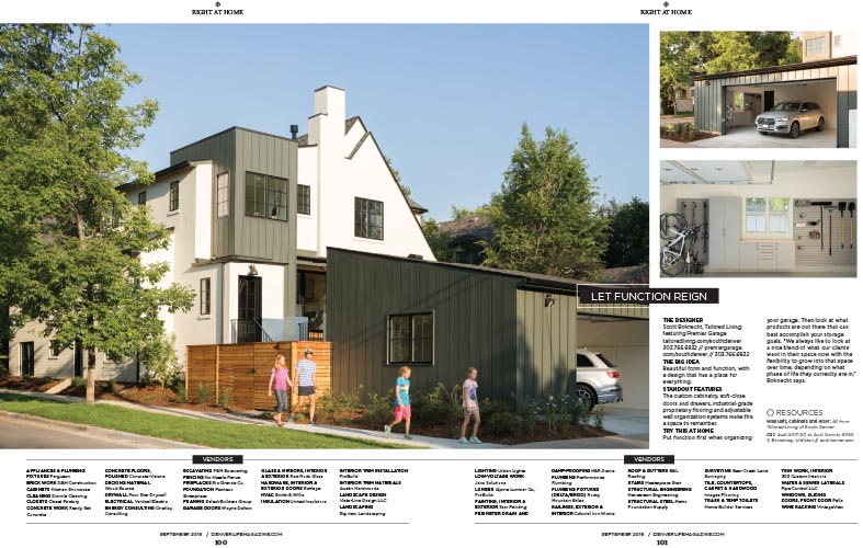 Showhouse Feature_spreads-16.jpg
