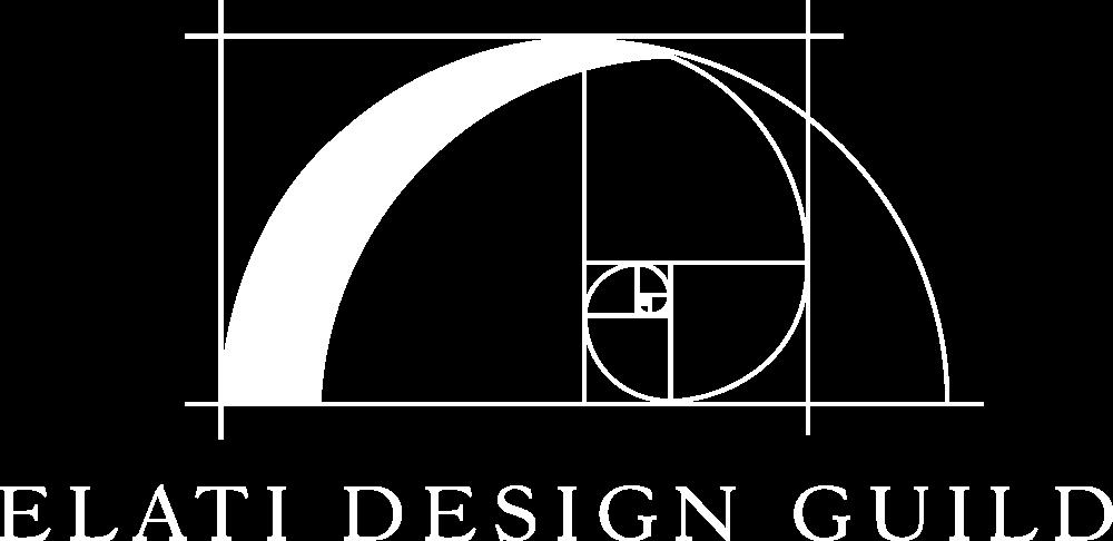 Elati Logo.png